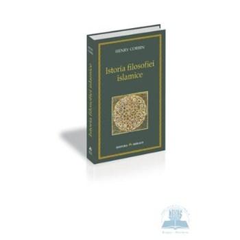 Istoria filosofiei islamice - Henry Corbin 319570