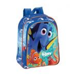 Ghiozdan scoala Finding Dory Disney Pixar
