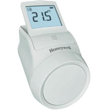 Cap termostatic WiFi Honeywell VE-THERMS-HR92-HW