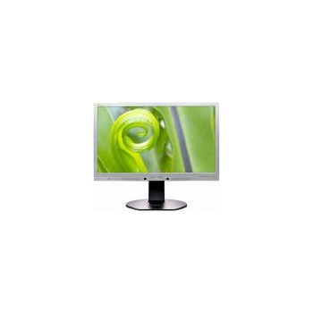 Monitor LED 21.5 Philips 221P6QPYES Full HD 5ms GTG Gri