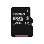 Card memorie OEM microSDXC UHS-I Clasa 10 128GB, Bulk