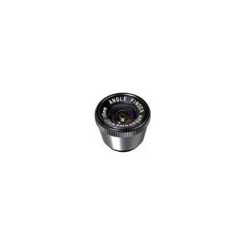 Voigtlander - ocular 15mm pentru vizor unghiular