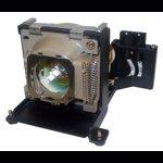 Lampa videoproiector CP120