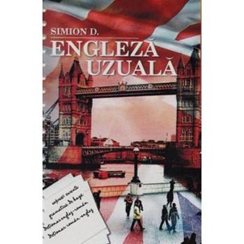 Engleza uzuala - Simion D.