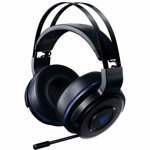 Casti Gaming Razer Thresher 7.1 PS4 RZ04-02230100-R3M1