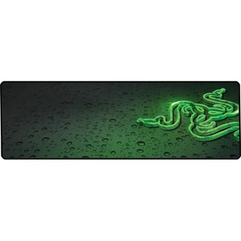 Mousepad Gaming Razer Goliathus Speed Terra Edition Extended rz02-01070400-r3m2