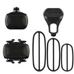 Accesoriu Garmin Bike Speed Sensor and Cadence Sensor 010-12104-00