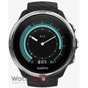Ceas Suunto 9 SS050142000 Black