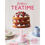 Cath Kidston Teatime