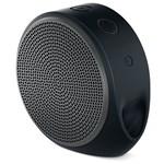 Boxa portabila Bluetooth Logitech X100 Gray 984-000354