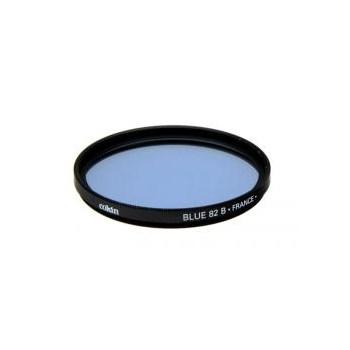 Filtru Cokin S024-62 Blue 82B 62mm