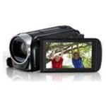 Camera Video Canon Legria HF R406 (Neagra)