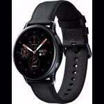 Ceas Smartwatch Samsung Galaxy Watch Active 2, 44 mm, Stainless steel – negru