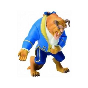 Figurina Bestia