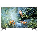 Toshiba 49U6663DG, Smart TV LED, Ultra HD 4K, 124 cm