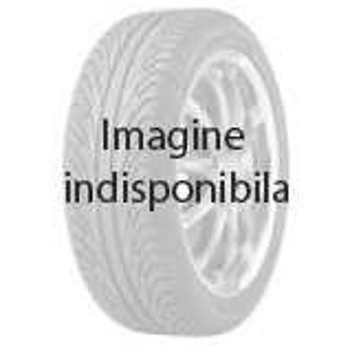 Anvelopa iarna Bridgestone Blizzak Lm005 195/55R16 87H Iarna