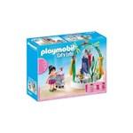 Playmobil - Dressing