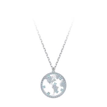 NECKLACE 5521070