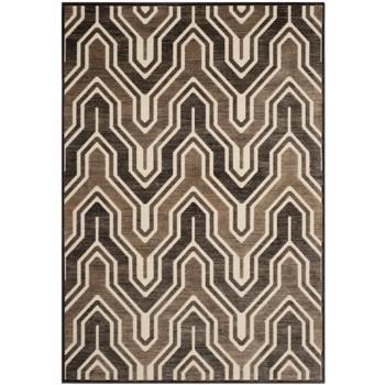 Covor Safavieh Oriental & Clasic Grenada Gri/Bej 160x230 cm