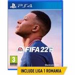 Joc PS4 FIFA 2022