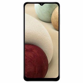 Smartphone Samsung Galaxy A12 64GB 4GB RAM Dual SIM White