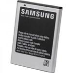 Acumulator Samsung Galaxy S4 i9500 EB-B600 2600mAh eb-b600bebecww