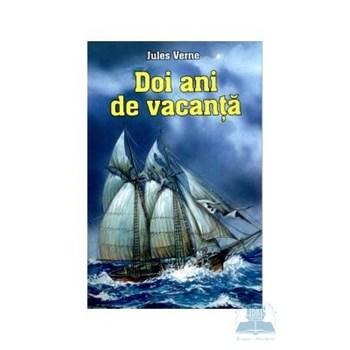 Doi ani de vacanta - Jules Verne 973-1861-17-3