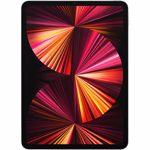11-inch iPad Pro Wi_Fi 128GB - Space Grey