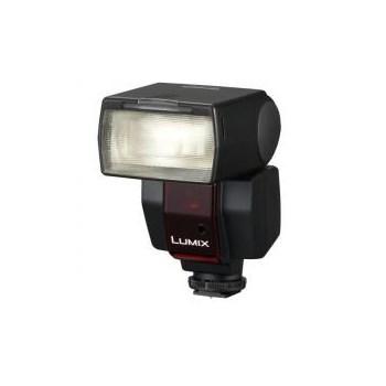 Blitz DMW-FL360 pentru aparate foto Panasonic