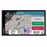 Garmin DRIVESMART 65 COLOR 6.95""