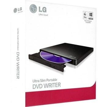 LG Unitate optica externa GP57, USB2.0