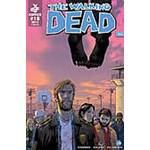 The Walking Dead, Nr. 18