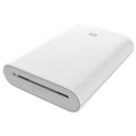Imprimanta foto portabila Xiaomi Mi Portable Photo Printer