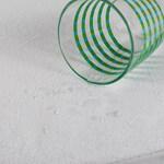 Protectie impermeabila din bumbac organic pentru saltea 120x60 cm KidsCare