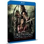Northmen: Saga Vikingilor [BD] [2014]