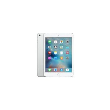 Tableta Apple iPad mini 4, Wi-Fi, 128GB, Silver