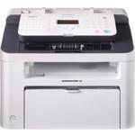 Fax Canon L150EE Super G3
