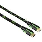 Hama cablu HDMI HQ 51777 pentru Xbox360, 2 metri
