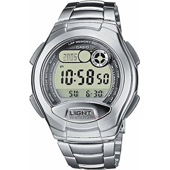 Ceas Barbatesc Casio Sports W-752D-1A