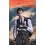 Mirii Macgregor - Nora Roberts 978-606-33-0902-1