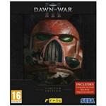 Joc PC Dawn of War III Limited Edition