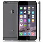 Telefon Mobil Apple iPhone 6s Plus 32GB Space Gray