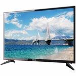 Televizor LED Akai LT-3229HD, negru