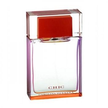 Carolina Herrera CHIC EDP 50ml - Parfum de dama