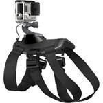 GoPro Fetch - sistem prindere pentru caine