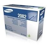 Toner laser Negru Samsung MLT-D2082S
