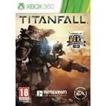 Joc consola EA Titanfall Xbox 360