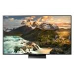 TV Sony KD-75ZD9