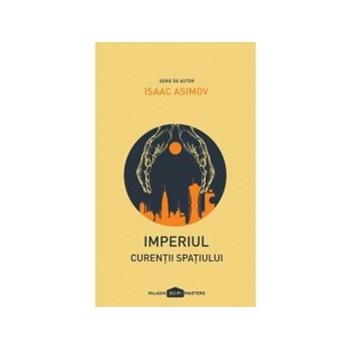 Imperiul: Curentii spatiului