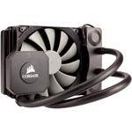 Cooler procesor cu lichid Corsair Hydro H45 Performance Liquid 120mm PWM cw-9060028-ww
